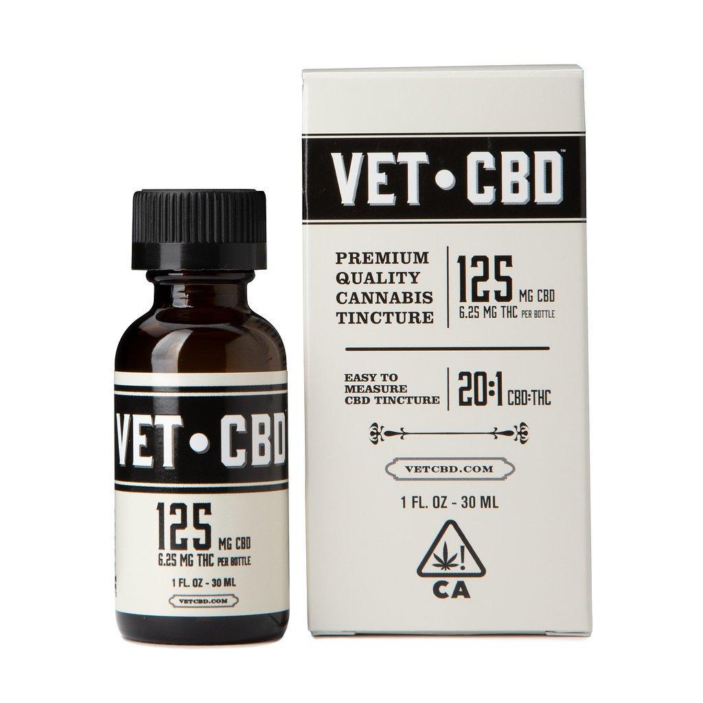 vet-cbd