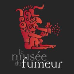 Le blog du musée du fumeur